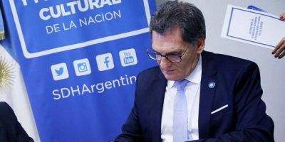 Argentina: Secretaría de DDHH rechaza que cristianos opinen sobre ideología de género