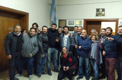 Daniel Barragán fue elegido como defensor del Pueblo por las ONG