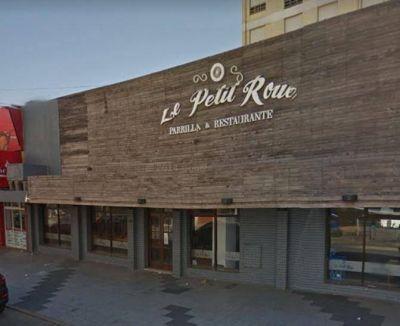 Toledo busca abrir una sucursal en la Villa Balnearia