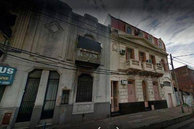 Se enrarece el clima electoral en el Siconara