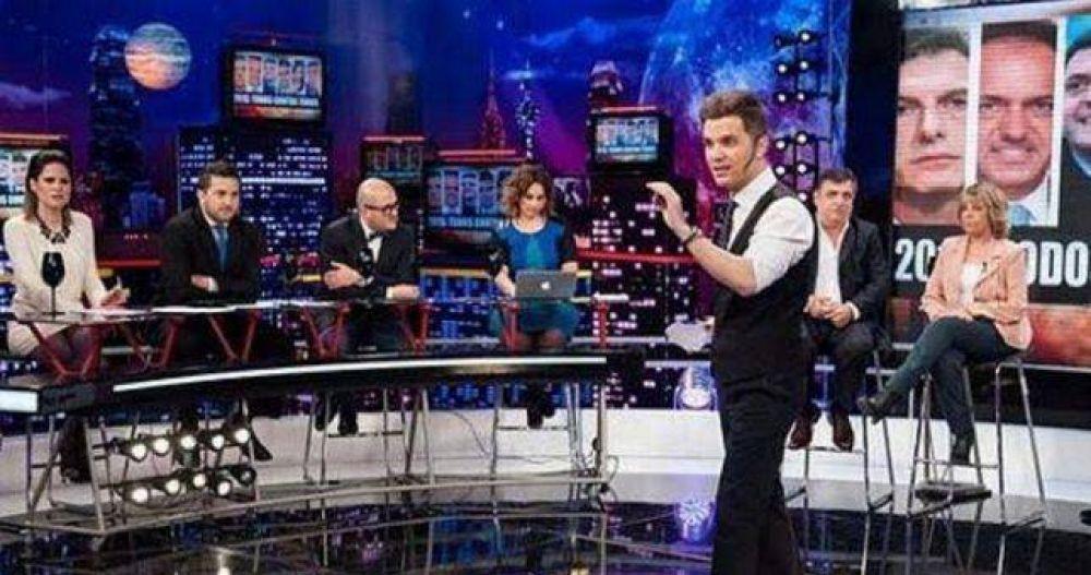 Tras los despidos masivos en Canal 9, América TV presentaría preventivo de crisis para reestructurarse