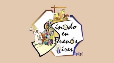 Buenos Aires renovará su compromiso misionero en encuentro arquidiocesano sinodal