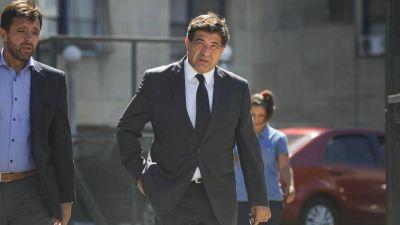 Cuadernos: cuatro empresas investigadas fueron beneficiadas por la AFIP de Ricardo Echegaray