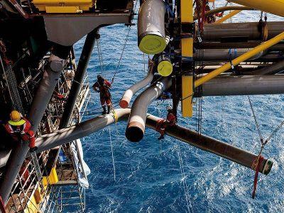 La Cuenca del Golfo San Jorge, principal afectada por la crisis laboral