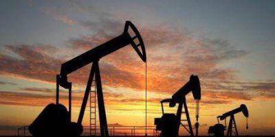 Bajó el petróleo y se alivia la presión sobre las naftas