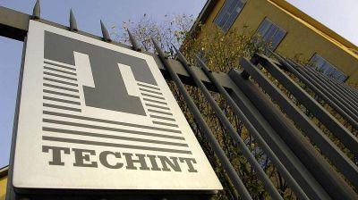Un cambio en el Presupuesto para beneficiar a Techint