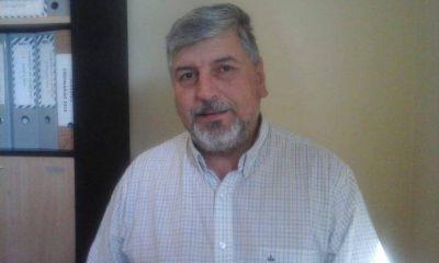 """Obra hidráulica polémica: """"Recomendaron su no ejecución"""", dijo Adobato"""