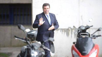 El juez espera que haya arrepentidos en la causa por la reestatización de YPF