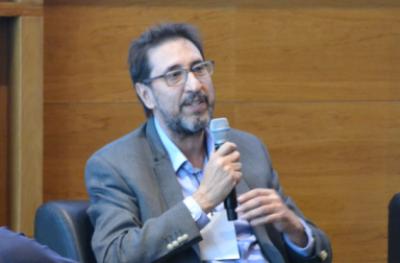 3º Encuentro Multisectorial del Consejo Portuario Argentino