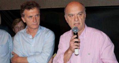 """Noventoso: en Lanús vuelven los """"tickets canasta"""""""