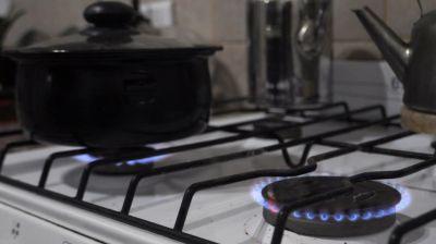 Reclaman en Mar del Plata una revisión del sistema tarifario del gas