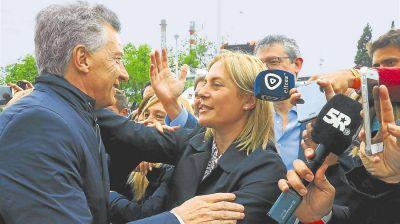 Macri en defensa propia