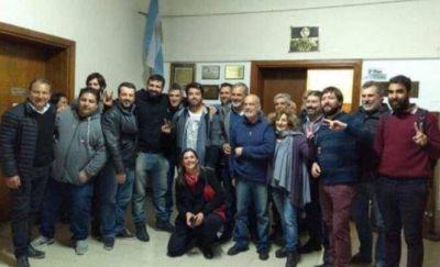 """Barragán: """"Es un momento complicado para muchísimos sectores sociales"""""""