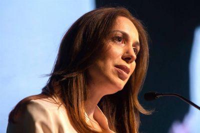 El gobierno bonaerense enfrenta críticas de la oposición por el peso de la deuda provincial
