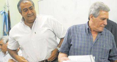 """El Gobierno reflota la idea del """"pacto social"""" para enfriar el paro de la CGT"""