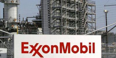 Las razones que tienen en líos jurídicos a Exxon Mobil