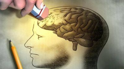 De qué se trata el ensayo clínico que abre una nueva esperanza para frenar la evolución del Alzheimer