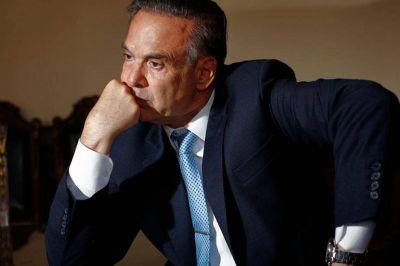 El peronismo criticó el presupuesto, pero no trabará su sanción en el Senado