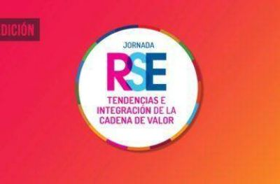 RSE: Tendencias e Integración de la Cadena de Valor