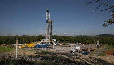 Petrolera Ecopetrol solicita licencia ambiental para iniciar estudios exploratorios de fracking