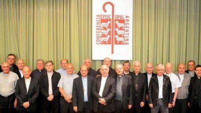 Argentina: Obispos se pronuncian proyecto ideología de género