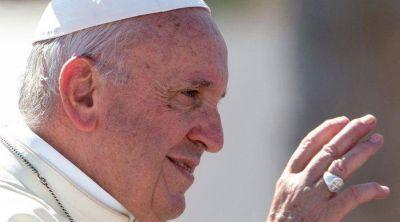 El Papa a los medios de comunicación católicos: Mantened siempre la verdad