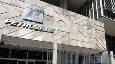 Petrobras podría vender activos adicionales por 20.000 millones de dólares en 2019