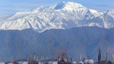 Refinería de Luján: YPF hará la mayor inversión desde su construcción
