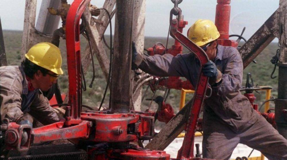 No cobrarán ganancias a trabajadores petroleros