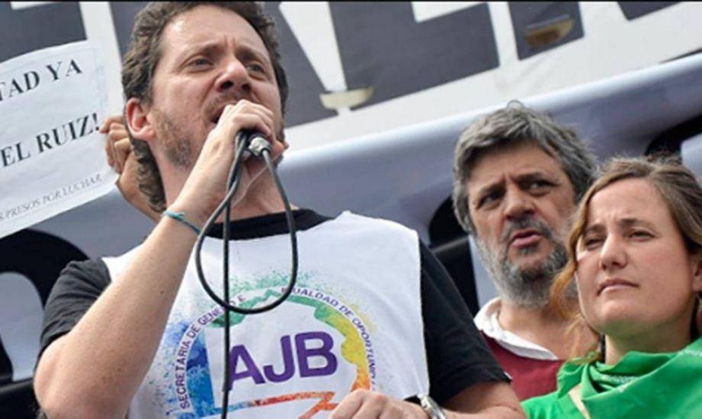"""La AJB rechaza  la nueva ley que """"dificulta los derechos laborales para los trabajadores"""""""
