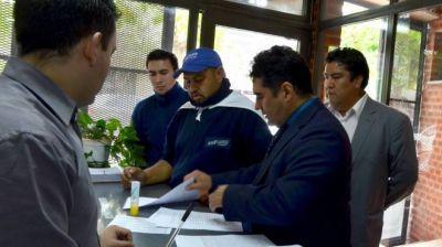 Interlagos: Mantienen las ilusiones de la Cooperativa