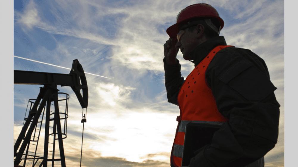 Petroleros cerró la mejor paritaria con suba anual del 45%