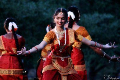 'Cristianos e hindúes: En defensa de los vulnerables de la sociedad'