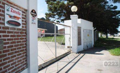 Crisis en Zanella: la Provincia gestionará fondos de Nación para evitar el despido de trabajadores
