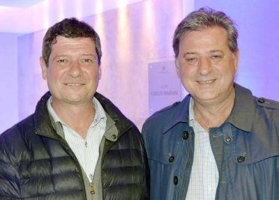 Guglielmotti, titular de la CGT Regional Mar del Plata, cuestionó la gestión de Arroyo