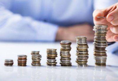 Un presupuesto con presión tributaria récord