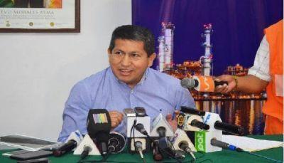 Bolivia continuará exportando gas a Brasil pese al triunfo de Jair Bolsonaro