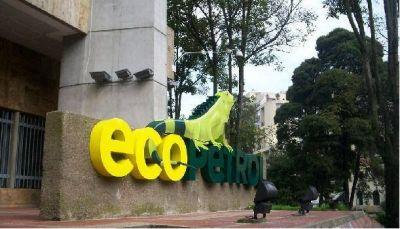 Ecopetrol triplica sus ganancias en tercer trimestre de este año