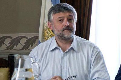 Advierten sobre el desguace del ministerio de Trabajo Provincial