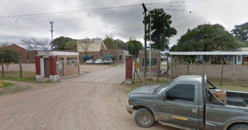 Alpargatas despidió a los últimos empleados y cerró su planta de Chaco