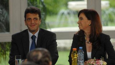 Cambia, todo cambia: dónde irían los votos de Massa en un eventual balotaje entre Macri y CFK
