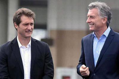 Las razones por las que Macri se involucró en la organización del superclásico