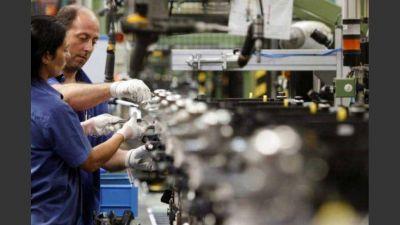 Por la crisis, flexibilizan la presión de la AFIP sobre las pymes