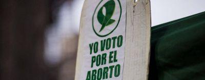 Un gran paso hacia el aborto seguro: cómo podrá adquirirse misoprostol en farmacias