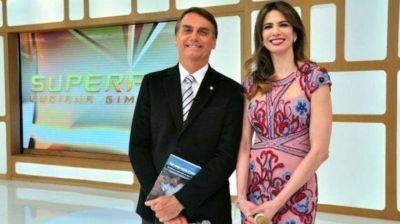 El espejo de Bolsonaro