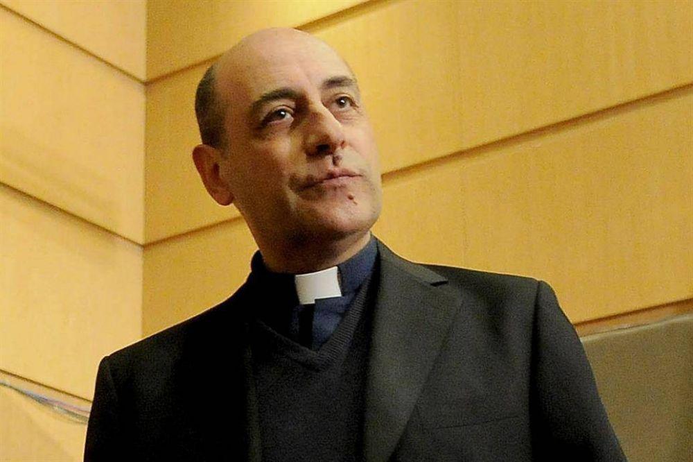 El Episcopado evaluará la situación social en su última asamblea del año