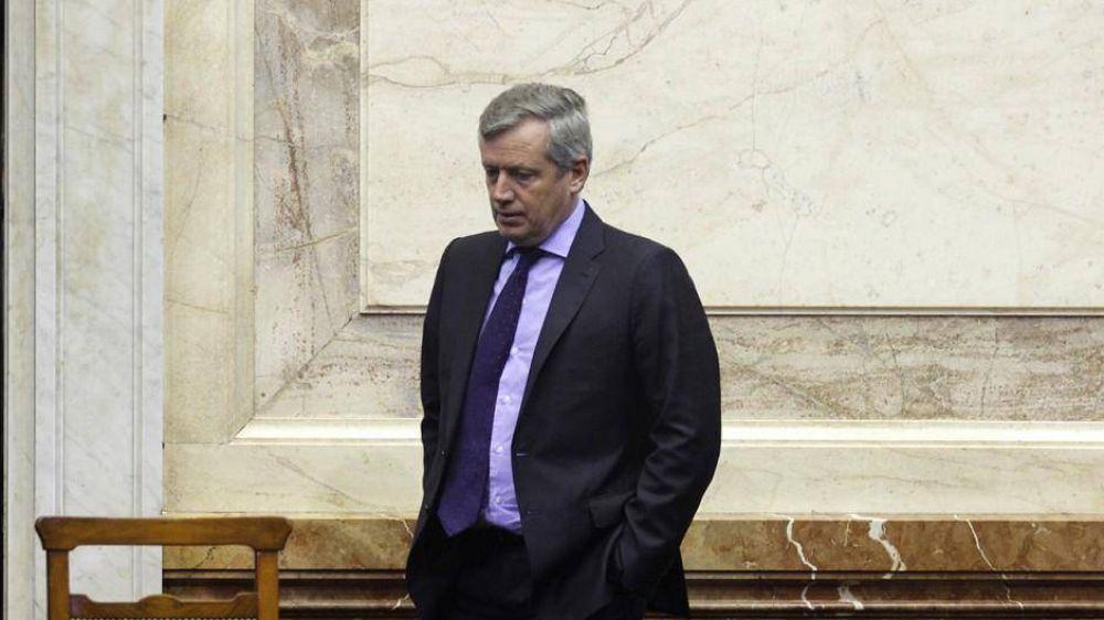 Exclusivo: las leyes que quiere sacar Macri antes de paralizar el Congreso