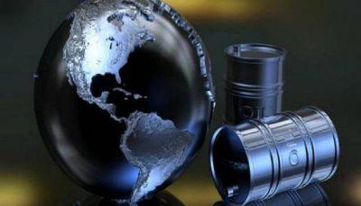 Abundantes suministros parecen frenar alzas de los precios del petróleo