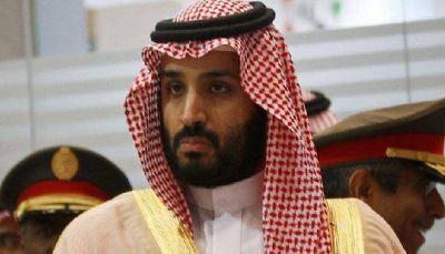 Arabia Saudita retrocede a pesar de los altos precios del petróleo