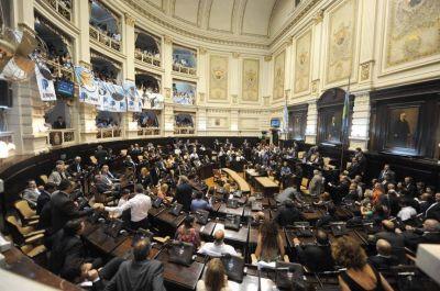 Endeudamiento: de dónde saldrán los votos que Vidal necesita para lograr los dos tercios